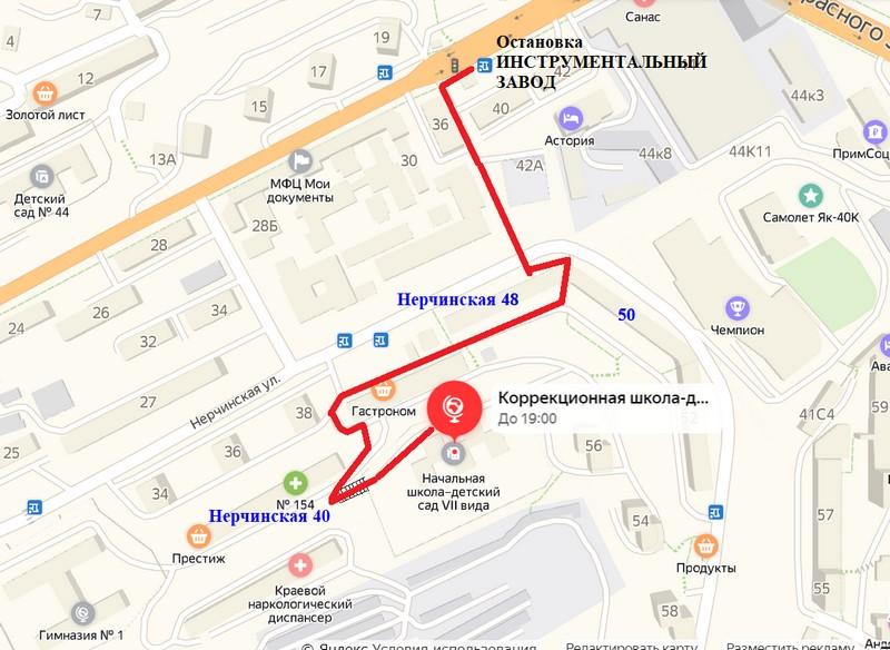 http://ddpk.ru/upload/d7/information_system_148/1/1/6/3/2/item_11632/item_11632.jpg?rnd=647513783