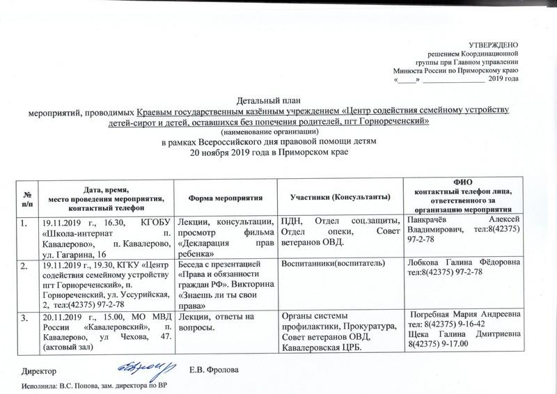 http://ddpk.ru/upload/gor/information_system_113/1/2/3/3/6/item_12336/item_12336.jpg?rnd=1256438577