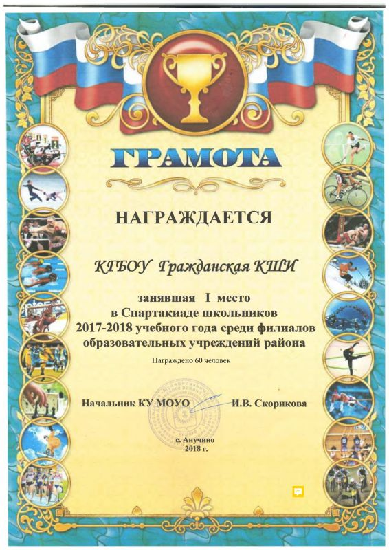 http://ddpk.ru/upload/graz/information_system_177/0/8/6/5/2/item_8652/item_8652.jpg?rnd=225750028