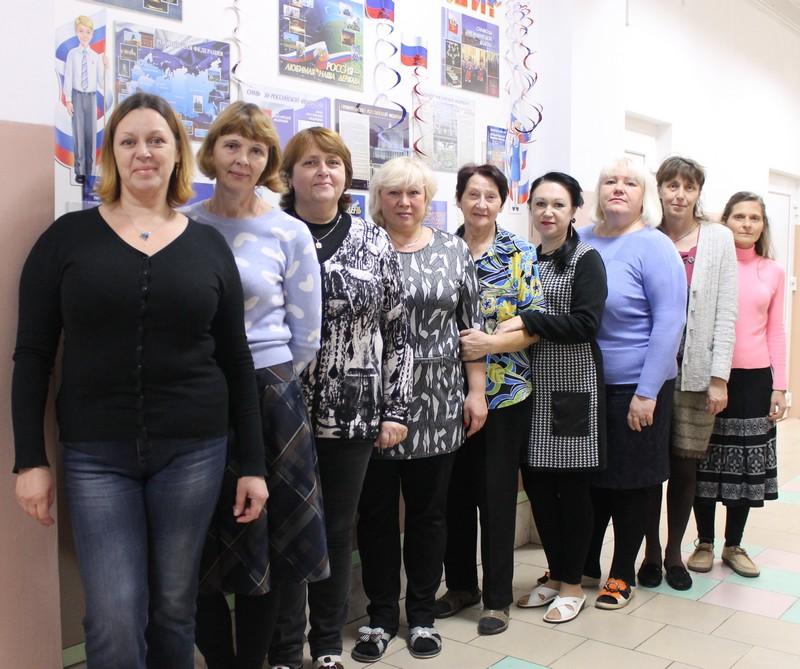 http://ddpk.ru/upload/internat/information_system_163/0/2/7/7/5/item_2775/information_items_2775.jpg